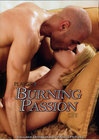 Burning Passion