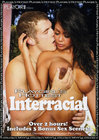 Playgirls Hottest Interracial