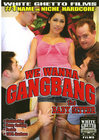 We Wanna Gang Bang The Babysitter