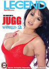 Jugg World 02 Sex Toy Product
