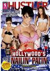 Hollywoods Nailin Palin