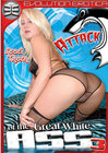Attack Of The Great White Ass 03