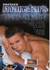 Manstars 10 Fredy Costa