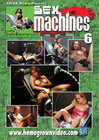 Sex Machines 06