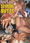 Only The Best Of Seymore Butts 2