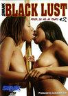 Black Lust 2