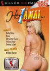 Her First Anal Vol 1