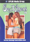 Sex Kittens 28 Sex Toy Product