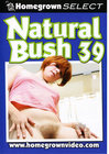 Natural Bush 39 Sex Toy Product