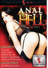 Anal Hell Vol 1