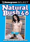 Natural Bush 46