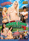 Green Card Cuties Vol 2 Sex Toy Product