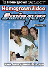 Homegrown Swingers 1