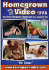 Homegrown Video 773