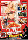 F*ck A Fan Vol 3 Sex Toy Product