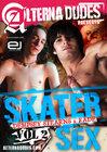 Skater Sex Vol 2