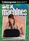 Sex Machines 15