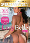 Life Of Lucy Belle Vol 3 Sex Toy Product