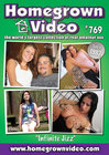 Homegrown Video 769 Infinite Jizz