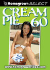 Cream Pie 60 Sex Toy Product