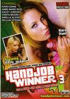 Handjob Winner Vol 3 Sex Toy Product