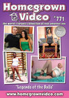 Homegrown Video 771 Sex Toy Product