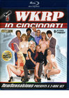 BlueRay Wkrp In Cincinnati A  xxx Parody