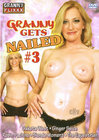 Granny Gets Nailed 03 Sex Toy Product