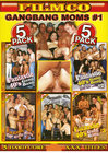 5pk  gang Bang Moms 01