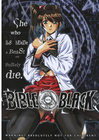Bible Black Revelations
