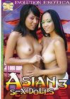 Asian Sex Dolls 03 Sex Toy Product