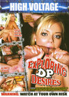 Exploring Dp Desires Sex Toy Product
