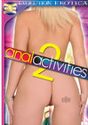Anal Activities 02 Sex Toy Product