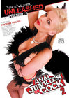 Anal Junkies On Cock 02 Vince Voyeur