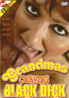 Grandmas Craving Black Dick Sex Toy Product