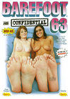 Barefoot Confidential 63