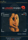 London Sex Projects Sex Toy Product