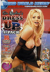 Gia Darlings Dress Up {4 Disc Set}