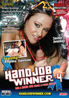 Handjob Winner 04 Sex Toy Product