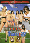 Friends And Family Sex Toy Product