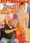 Nasty Old Men Sex Toy Product