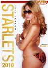 Starlets 2010