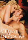 Heat That Devours