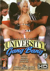 University Gang Bang 05