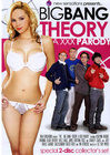 Big Bang Theory A Xxx Parody Sex Toy Product