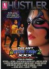 This Aint Star Trek Xxx 02