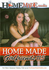 Home Made Girlfriends 05 Sex Toy Product