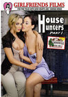 House Hunters 01 Sex Toy Product