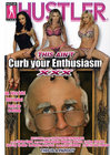 This Aint Curb Your Enthusiasm Xxx