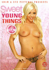 Sweet Young Things 04